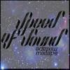 Mixtape-Speed Of Sound