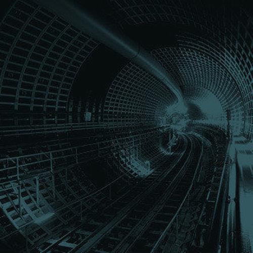 Underground Transmissions 010