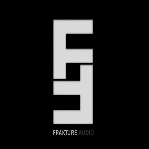Subfractal Presents - Frakture Audio 010 feat. Ricardo Garduno