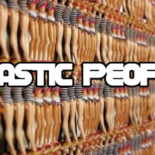 PLASTIC PEOPLE - Future Me (original mix) FREE DOWNLOAD IN DESCRIPTION