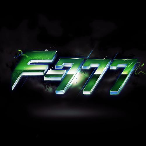 F-777 - Deadlocked (Full VERSION)