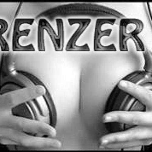RENZER II DIRTY LITTLE SLUTS