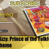 Dizzy: Prince of the Yolkfolk ~ Theme - Remastered