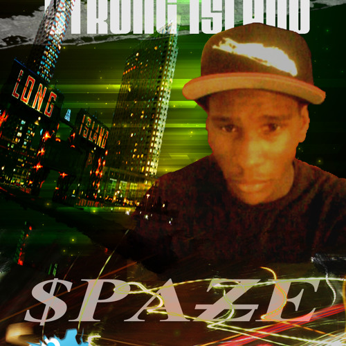 SpazeA1SinceDay1