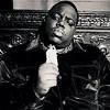 Notorious B.I.G. Unbelieveable 2012 Sway Beats Remix