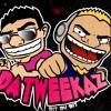 Da Tweekaz - Dance Like A Pro (Copy & Paste 2010 Edit) [Free Track]