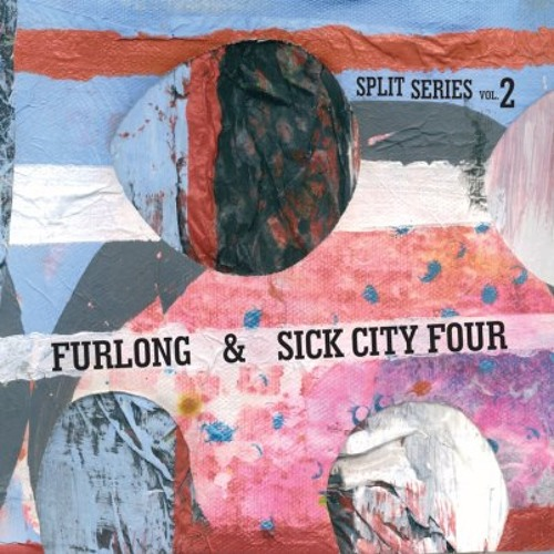 Sick City Four-The Anacreontic Song