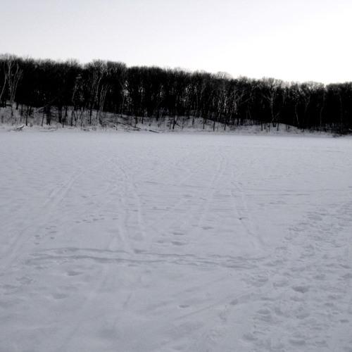 Winter Song (raw version)
