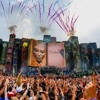 5 David Guetta & Avicii - Sunshine w Florence and The Machine    Spectrum