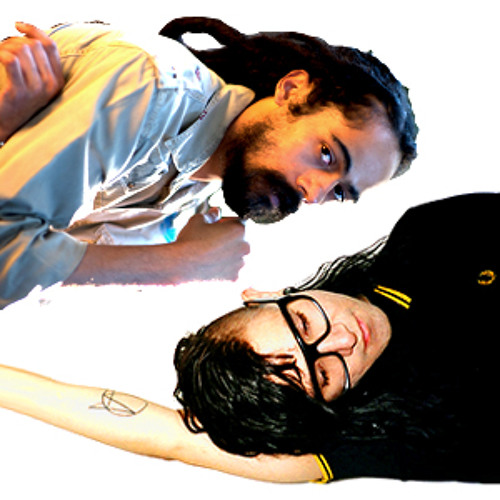 Skrillex & Damian Marley – Make It Bun Dem (Pouff Remix)