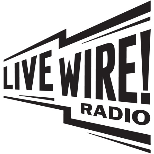 Live Wire Radio #205: Daniel Handler, Michael Heald, AgesandAges, The Doubleclicks