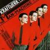 Kraftwerk - The Model (I.D.H. a.k.a. DJ Moab Freestyler Mix)2012