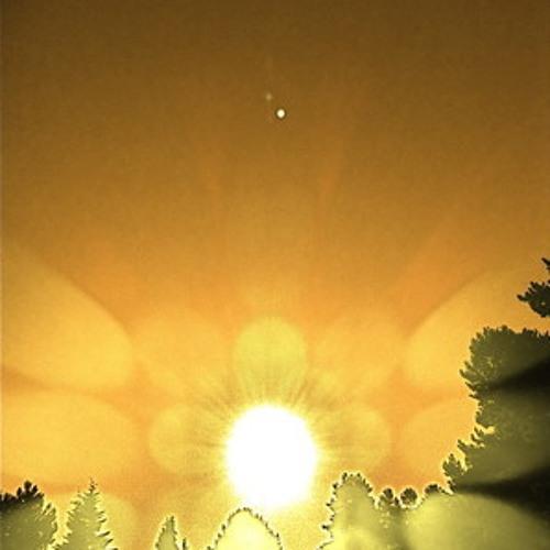 """Children Of The Light""  by Strangelove Alchemist ~ Music by jCoke"