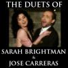 Amigos para siempre-Sarah Brightman y José Carreras-jacintava