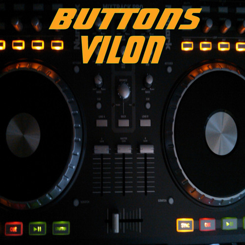 Buttons (Original Mix) [Free Download]
