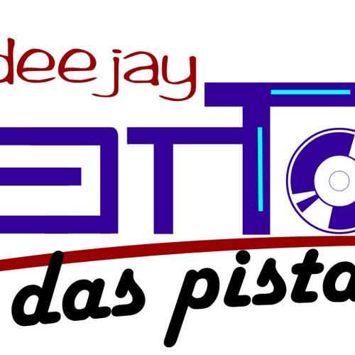 SET HOUSE - TESTE CD VIBE HOUSE - DJ MATTOS ( LUCIVAL MATTOS )