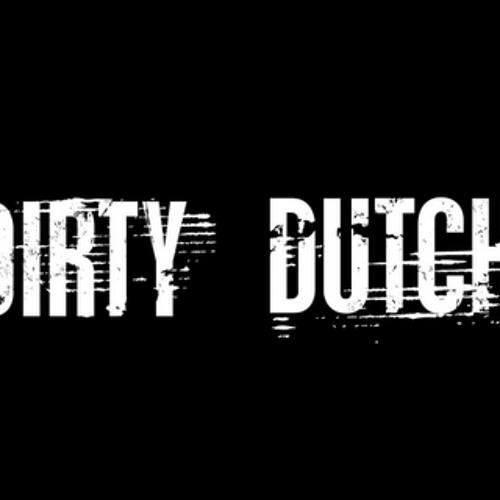 You Dj [DJ ACEMOSH REMIX] Dirty Dutch 130bpm CMD REMIX