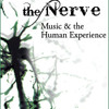 The Nerve (Opening Theme)