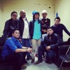 Download Sevensoul-sakit Hati (yg Pernah Dibanding2in Sama Mantannya Pacar Mana Suaranya?) Mp3