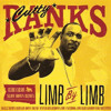 Cutty Ranks - Limb by limb (Clyde Carson - Slow Down Remix)