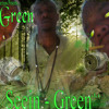 C-green- What Up Boss
