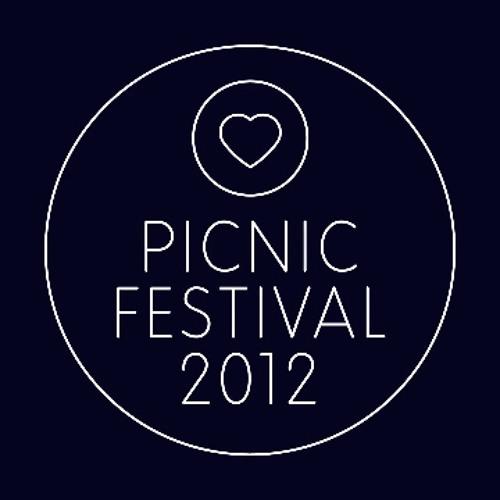 PICNIC12 leader music - Beastie Parker