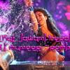 Download Halkat Jawani-Heroine (DJ~MuNeErRemix) Mp3
