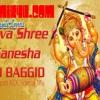 Deva Shree Ganesha-(Ganpati Special Mix)-DJ Baggio-[www.DJMix4u.Com]