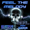 Feel The Melody - S3RL feat Sara mp3
