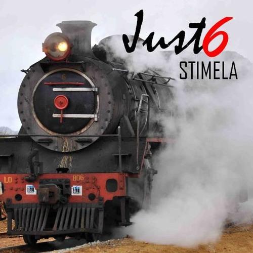 Just 6 Single- STIMELA(Sample)