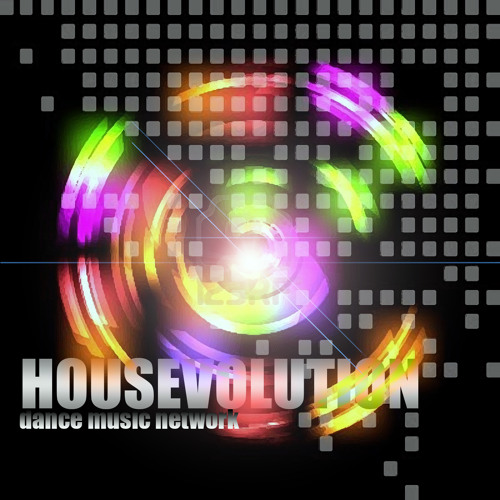 Housevolution