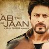 Jab Tak Hai Jaan - Full Poem by Shahrukh Khan