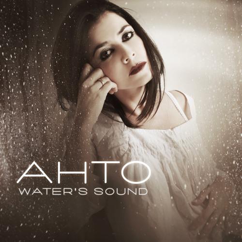 Water's Sound