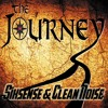 Sixsense & Clean Noise -The Journey - 135 Bpm