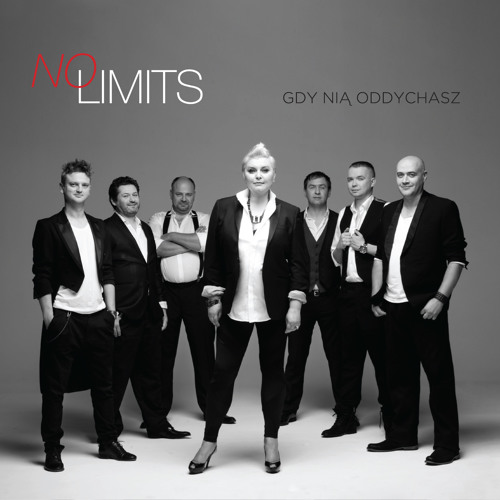 No Limits - Pora Zwijac Ten Kram