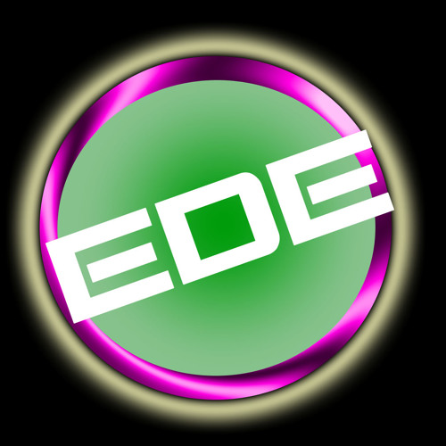 Electro-House MiniMix by EDE