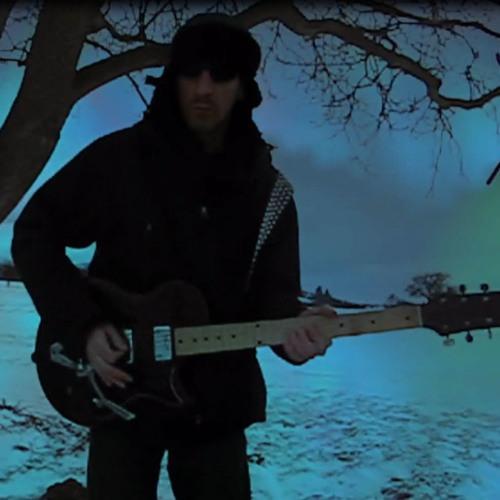 guitarscape 1