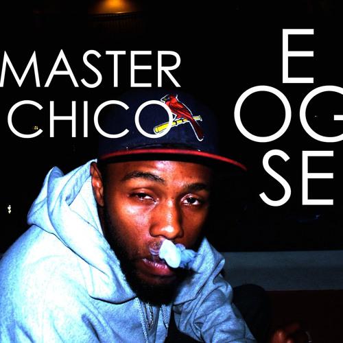 Easy (Monster Chico * Kodi K. * Ill-REGular * Qhareli H.Y)
