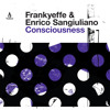 TRUE1238 B Frankyeffe & Enrico Sangiuliano - Neaps - clip
