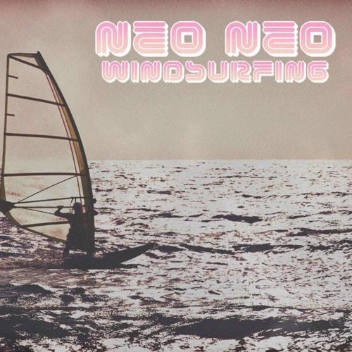 Neo Neo - Windsurfing (80s Stallone Remix)