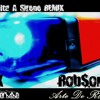 LK - Solta A Sirene REMIX [part. Rob$om]