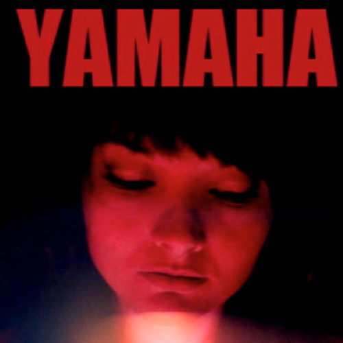 Fatima Yamaha - What's A Girl To Do