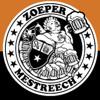 Zoeper - Megamix mp3