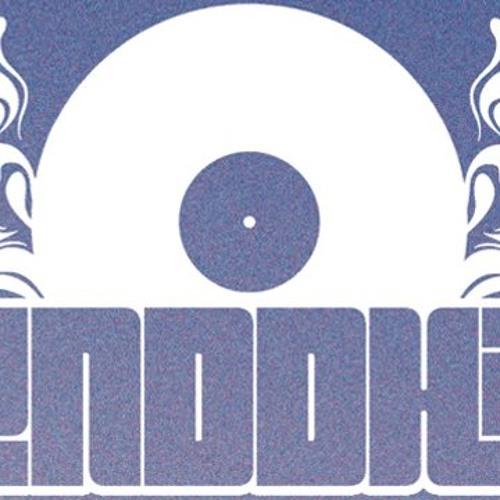 Sounddhism podcast #9 - Rick Donohue