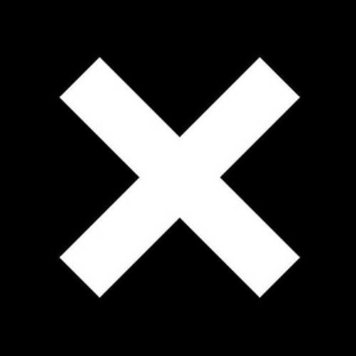 The xx - angels (suburb edit)