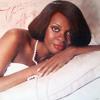 Thelma Houston - I'm Here Again (Disco Gold Edit)