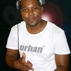 01 DJ HOWZIN MIX No1