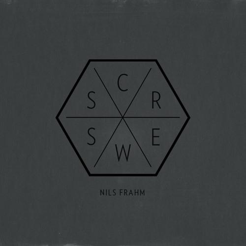 Nils Frahm - Sol