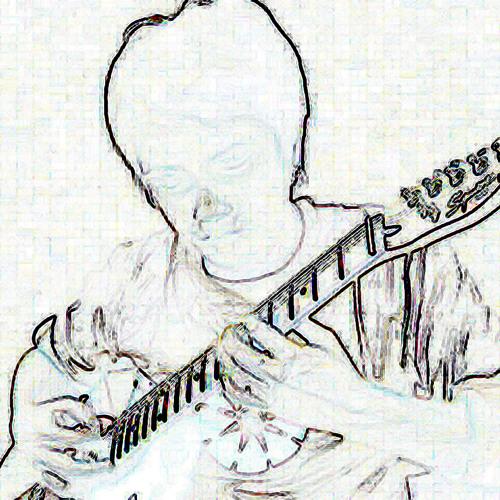 YUI - Again ( Cover )