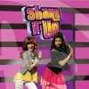 Cover by me Shake it up-Selena gomez/A tutto ritmo